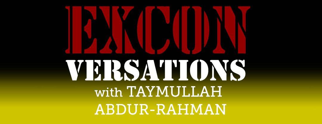 Exconversations